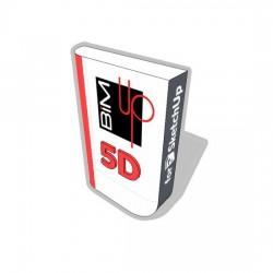BiMUp 5D Box