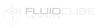 FluidCube Architects | Design and Manage