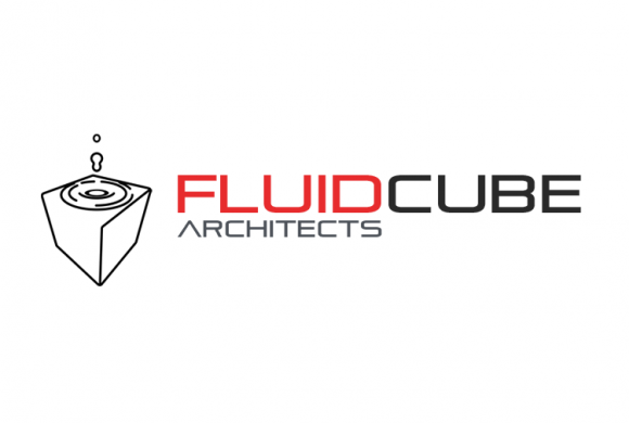 FluidCube Architects