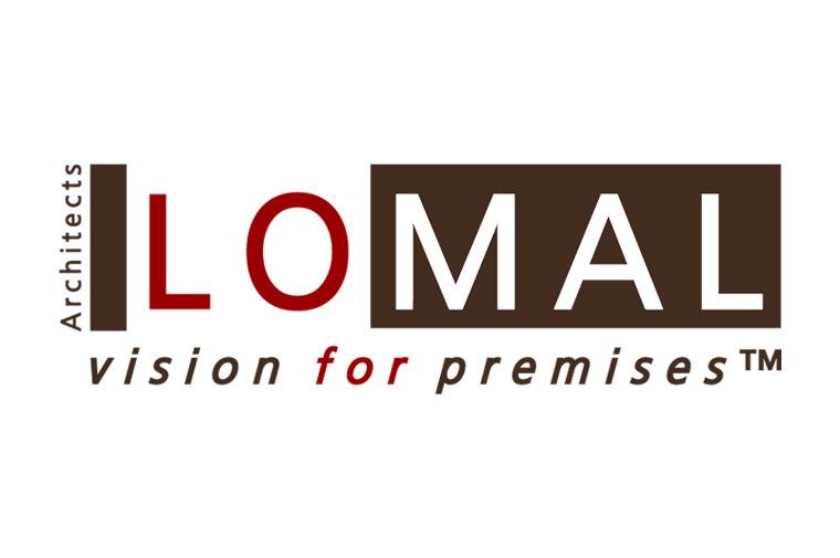 LomaL Brand
